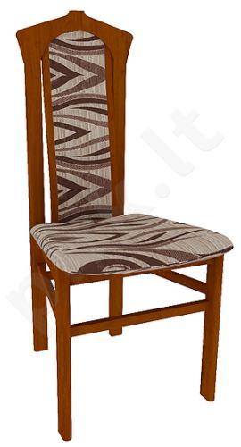 Kėdė KK70-Ł1
