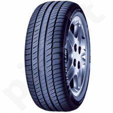 Vasarinės Michelin PRIMACY HP R16
