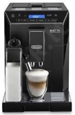 DELONGHI ECAM44.660.B Espresso kavavirė