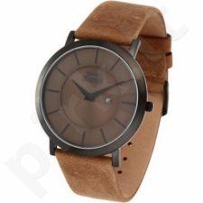 Vyriškas laikrodis Slazenger Style&Pure SL.9.872.1.Y3