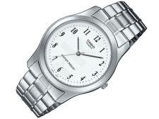 Casio Collection MTP-1128A-7BEF vyriškas laikrodis