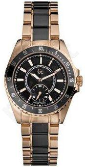 Laikrodis GUESS   I47003L2