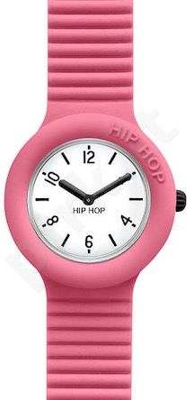Laikrodis HIP HOP - ESSENTIAL PINK LEMONADA