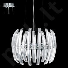 Pakabinamas šviestuvas EGLO 89205 | DRIFTER