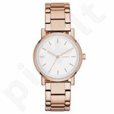 Moteriškas laikrodis DKNY NY2344
