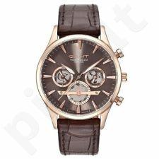 Laikrodis GANT  GT005003