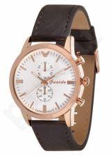 Laikrodis GUARDO 5124-8