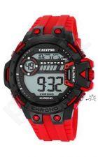 Laikrodis CALYPSO K5696_3