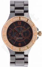 Laikrodis ESPRIT IRIS EL101332F07