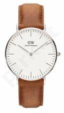 Laikrodis DANIEL WELLINGTON DURHAM  DW00100112