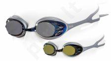 Plaukimo akiniai POWER MIRROR 4156 00