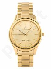 Moteriškas laikrodis Gino Rossi GR11912BAG