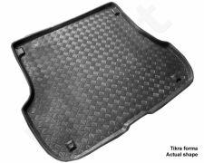 Bagažinės kilimėlis Ford Mondeo Universal/Combi 93-2000 /17002