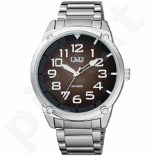 Vyriškas laikrodis Q&Q QB10J205Y
