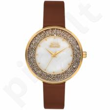 Moteriškas laikrodis Slazenger SugarFree SL.9.6189.3.04