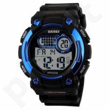 Vyriškas laikrodis SKMEI DG1054 Blue