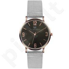Moteriškas laikrodis VICTORIA WALLS VRGA032520