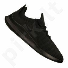 Sportiniai bateliai  Nike Viale M AA2181-005