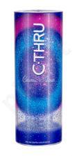 C-THRU Cosmic Aura, tualetinis vanduo moterims, 50ml