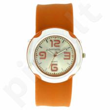 Vaikiškas, Moteriškas laikrodis FANTASTIC FNT-S601