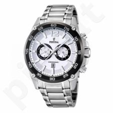 Vyriškas laikrodis Festina F16680/1
