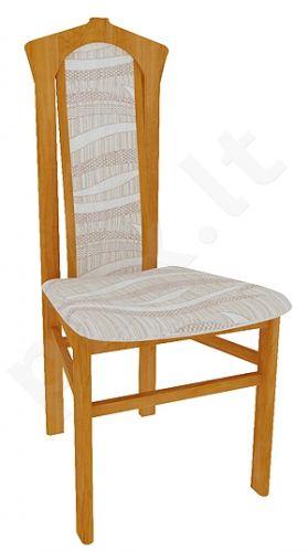 Kėdė KK70-Ł2
