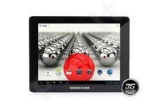 Planšetė Modecom FreeTAB 8002 3G Black
