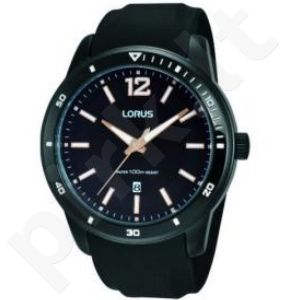 Vyriškas laikrodis LORUS RH947DX-9