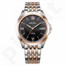 Vyriškas laikrodis Rhythm P1205S06