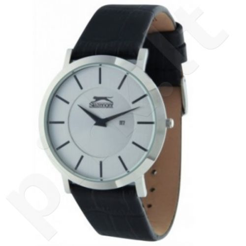 Vyriškas laikrodis Slazenger Style&Pure SL.9.872.1.Y1
