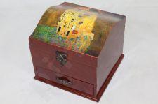 Dėžutė bižuterijai 95667