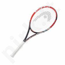 Teniso raketė Head YouTek Challenge Lite Pink 234525