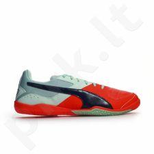 Futbolo batai  Puma Gavetto Sala M 10344404
