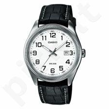 Klasikinis vyriškas Casio laikrodis MTP1302PL-7BVEF