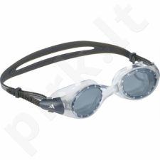 Plaukimo akiniai Adidas Aquazilla E44333