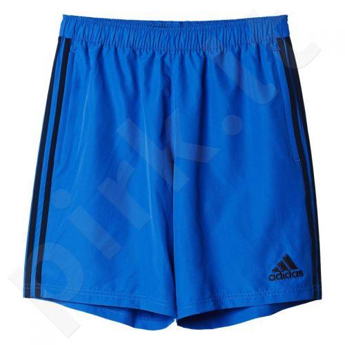 Šortai futbolininkams Adidas Condivo16 Woven Short M AB3122