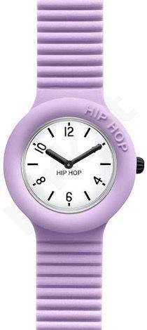 Laikrodis HIP HOP - ESSENTIAL LILA