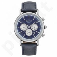 Laikrodis GANT  GT028001