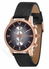 Laikrodis GUARDO  5124-9