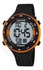 Laikrodis CALYPSO K5663_3