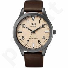 Vyriškas laikrodis Q&Q QA52J503Y