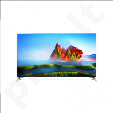 Television LG 55SJ800V.AEE