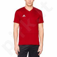 Marškinėliai futbolui adidas Condivo 18 TR M CG0353