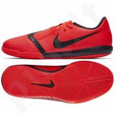 Futbolo bateliai  Nike Phantom Venom Academy IC JR AO0372-600