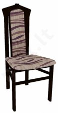 Kėdė KK70-Ł3