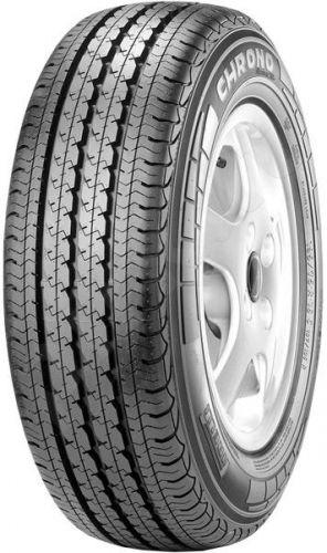 Vasarinės Pirelli CHRONO 2 R14