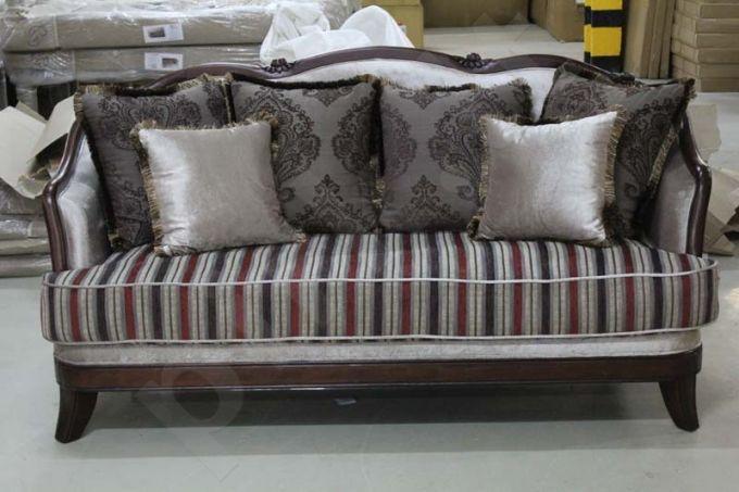 Sofa 86356