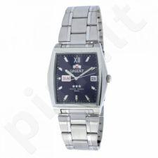 Vyriškas laikrodis Orient FPMAA004D7