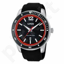 Vyriškas laikrodis LORUS RH949DX-9