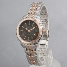 Moteriškas laikrodis Rhythm P1214S06